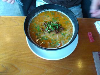 たんたん麺.JPG